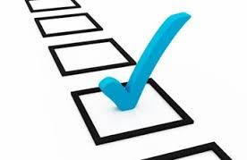 encuestas online